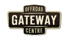 Gateway Offroad Centre
