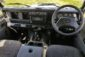2002 Land Rover Defender 110 Td5 CSW with 198000Km